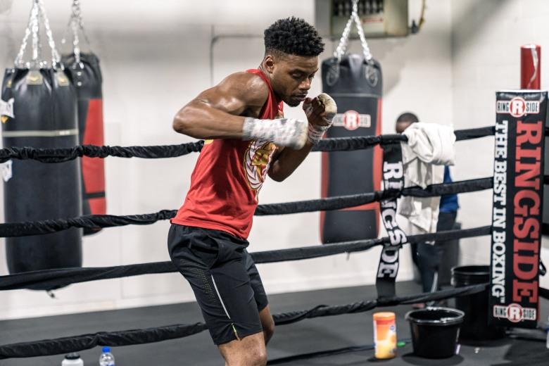 Errol Spence Jr. Camp Visit - August 23_ 2019_09_28_2019_Training camp_Ryan Hafey _ Premier Boxing Champions.jpg