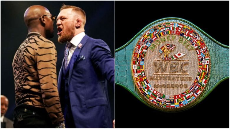 -mayweather-mcgregor-money-belt_z68i0yv7urj01w6qw6yz8r9w8