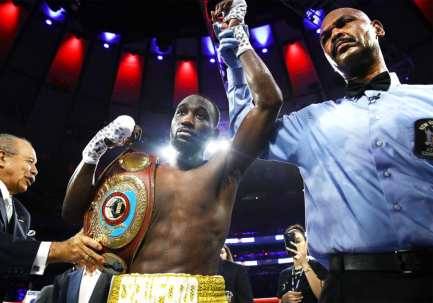 Terence_Crawford_victory
